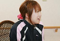 写真:小野 知代